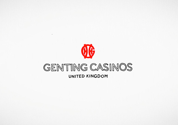 Genting Casinos – Data
